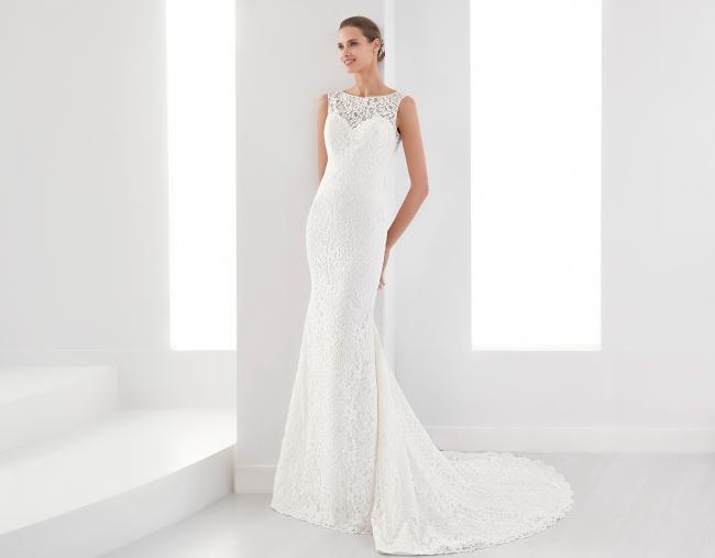 abiti da sposa grosseto - atelier per sposa grosseto - vestito sposa 4596b4239c5